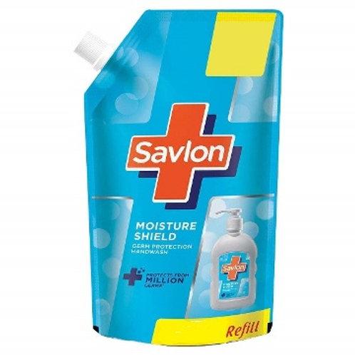 Savlon- Moisture Shield, 175ml