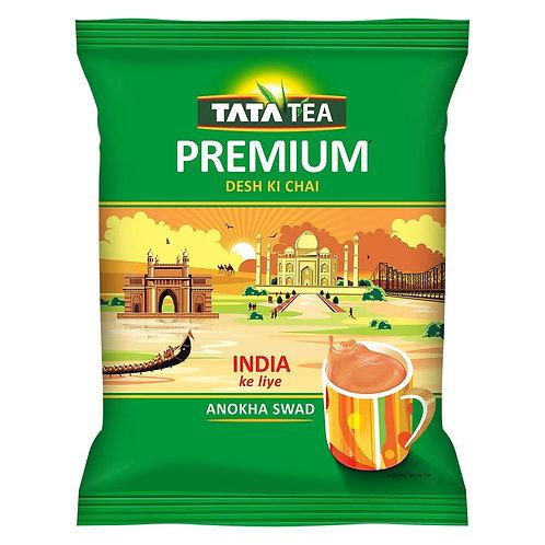 Tata Tea Premium, 250g