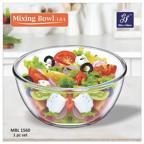 Mixing Bowl 1.0 L