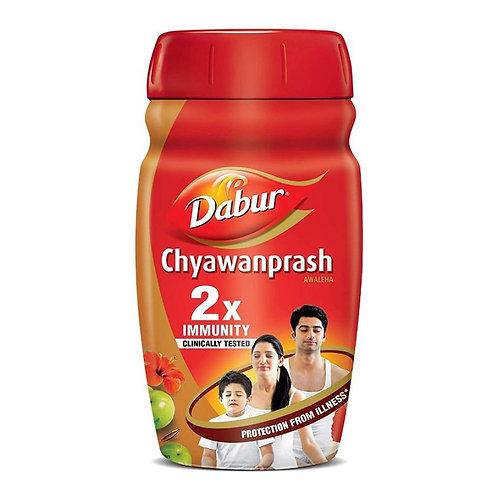 Dabur Chyawanprash - Awaleha, 1Kg