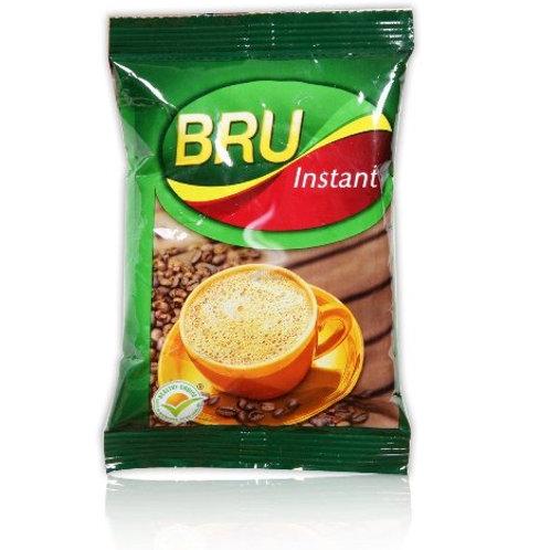 Bru - Instant - Coffee (Sachet), 2.2g