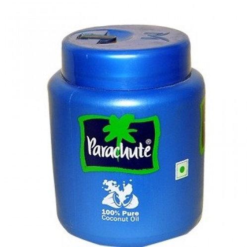 Parachute Coconut Oil - Easy Jar, 100ml