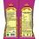 Thumbnail: Haldiram's Punjabi Tadka, (200g + 20g Extra = 220g) - 10%Extra