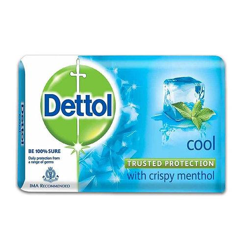 Dettol Cool, 45g