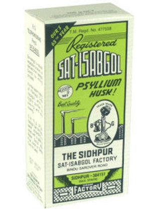 Telephone Brand - Sat Isabgol, 50g
