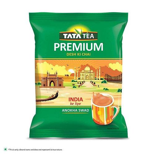 Tata Tea Premium, 500g