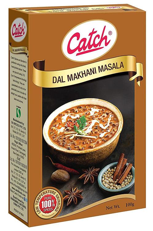 Catch Dal Makhani Masala, 100g