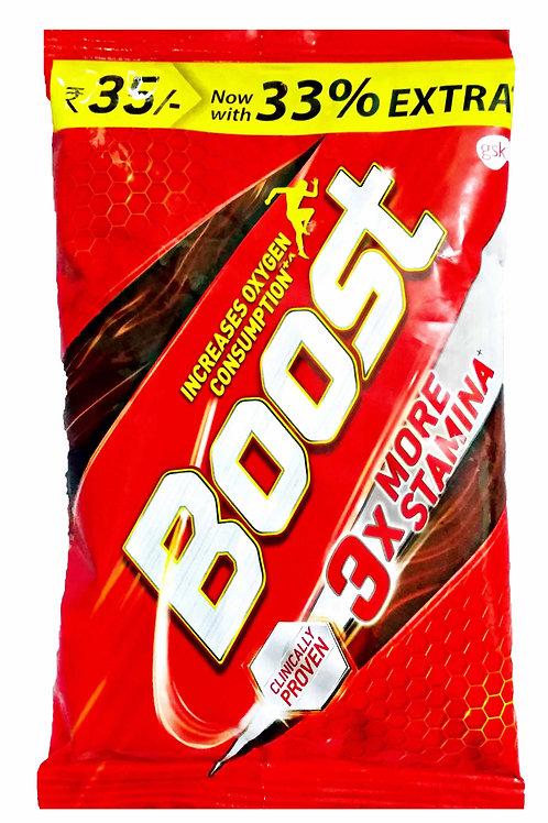 Boost 3X, (75g+25g)