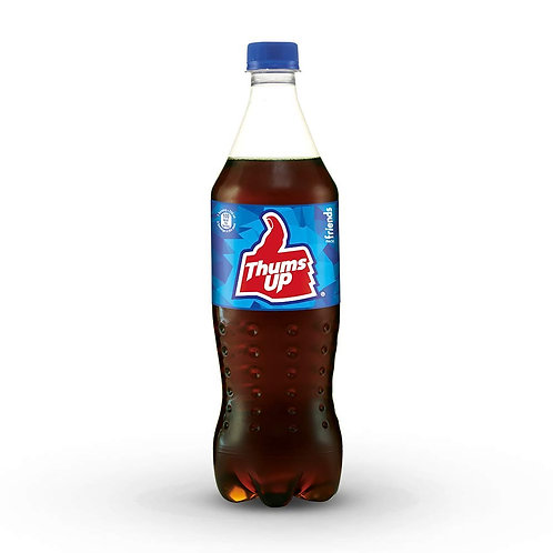 Thums Up, 750 ml