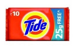 Tide Bar, 125g + 25g FREE