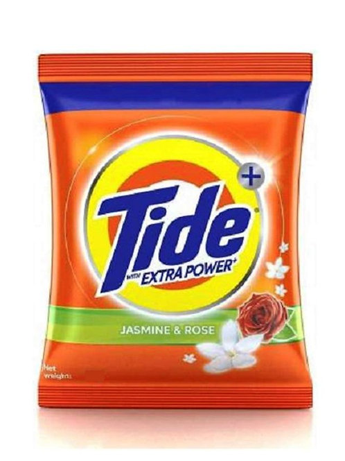 Tide Extra Power (Jasmine & Rose), 1.5Kg