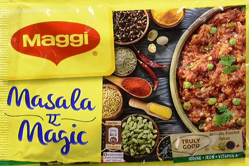 Maggi Masala-e-Magic (Sachet), 6g