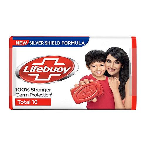 Lifebuoy Total, 65g (Save 14%)