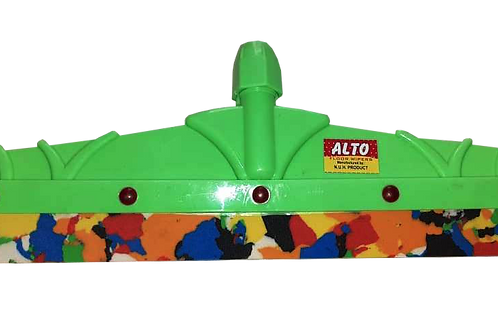 Alto - Floor Cleaning Wiper
