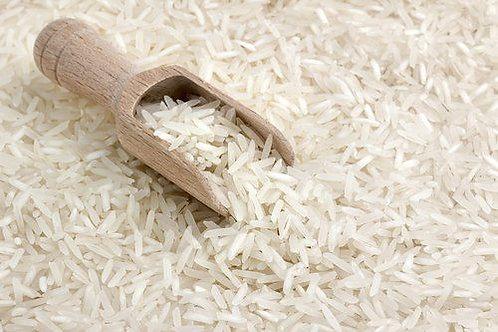 Hariyali Basmati Rice, 1kg (Loose)