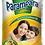 Thumbnail: Parampara Refined Soyabean Oil, 1ltr