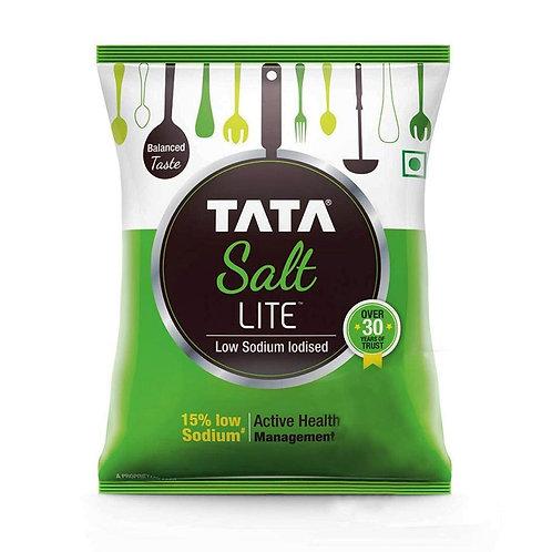 Tata Salt Lite, 1Kg