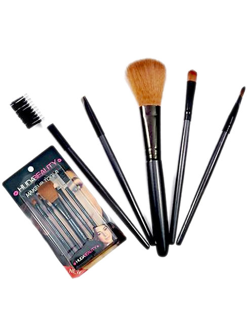 Huda Beauty Makeup Tools