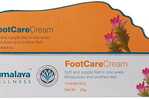 Himalaya FootCare Cream, 20g