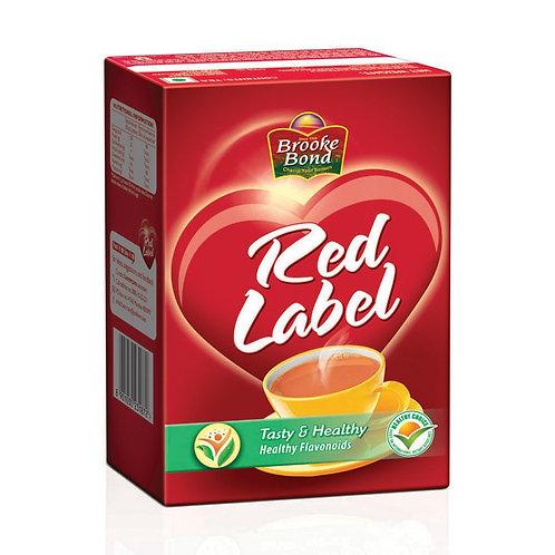 Brooke Bond Red Label, 250g