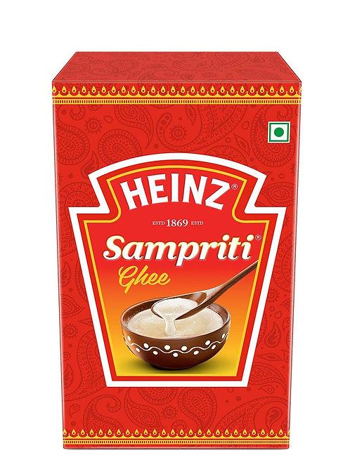 Heinz Sampriti Ghee, 1ltr