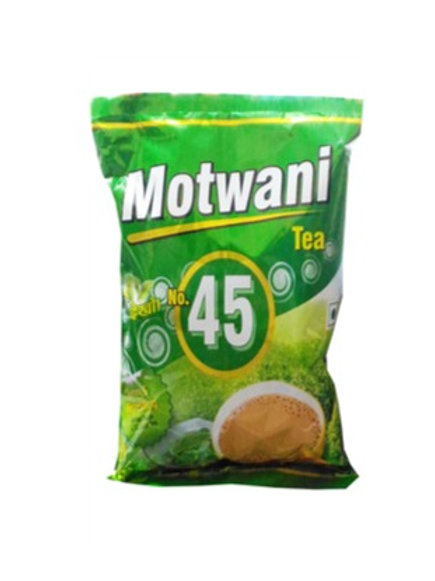 Motwani Tea No. 45, 250g