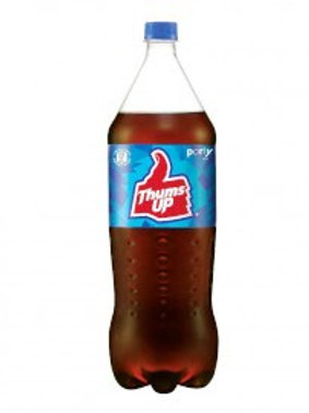Thums Up, 2 Ltr