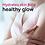 Thumbnail: Ponds Triple Vitamin Moisturizing Lotion, 300ml