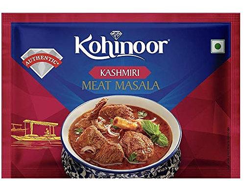 Kohinoor Kashmiri Meat Masala, 15g