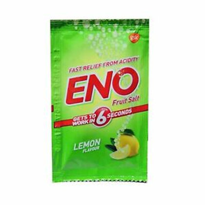Eno Fruit Salt Sachet