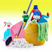 Cleaners & Wipers