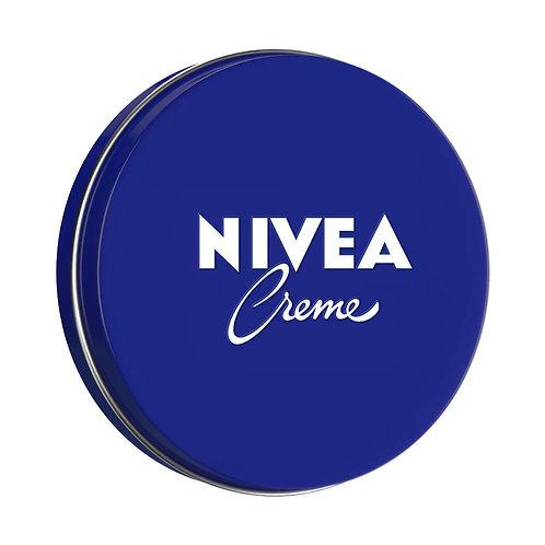 Nivea - Crème, 20ml (19g)