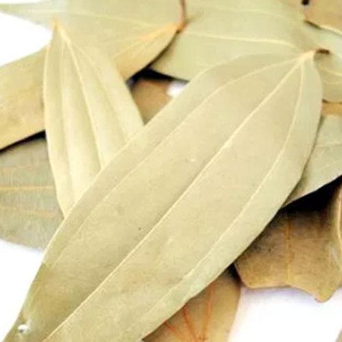 Tej Patta (Bay Leaves) - (Loose), 10g