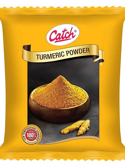 Catch Turmeric Powder, 200g (Pouch)