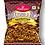 Thumbnail: Haldiram's Navrattan, (200g + 20g Extra = 220g) - 10% Extra