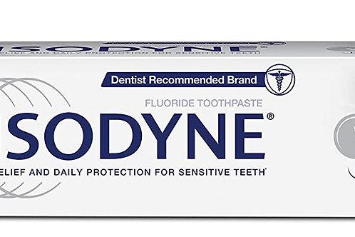 Sensodyne- Whitening- Toothpaste, 70g