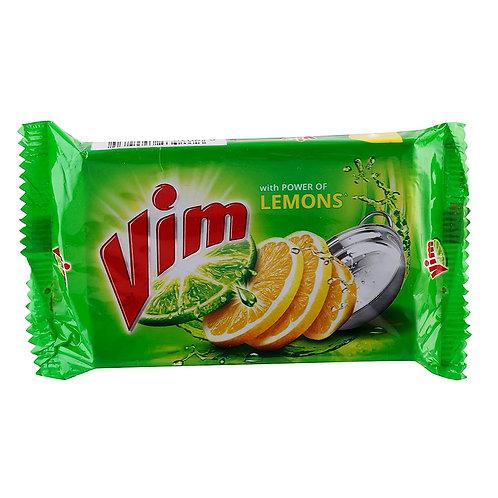 Vim Dishwash Bar, 150g