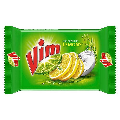 Vim Dishwash Bar, 300g