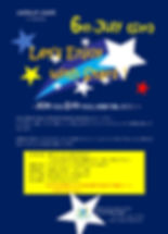 WorldCafe_190706_flyer.jpg