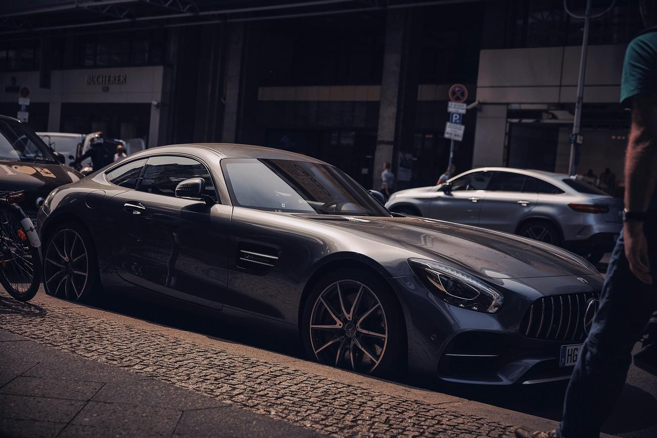 Mercedes_GT_8_fin_1500px.jpg