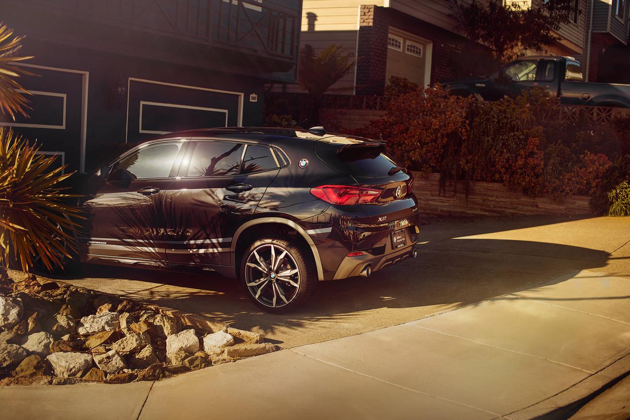 BMW_X_DRIVE_2_1500px.jpg