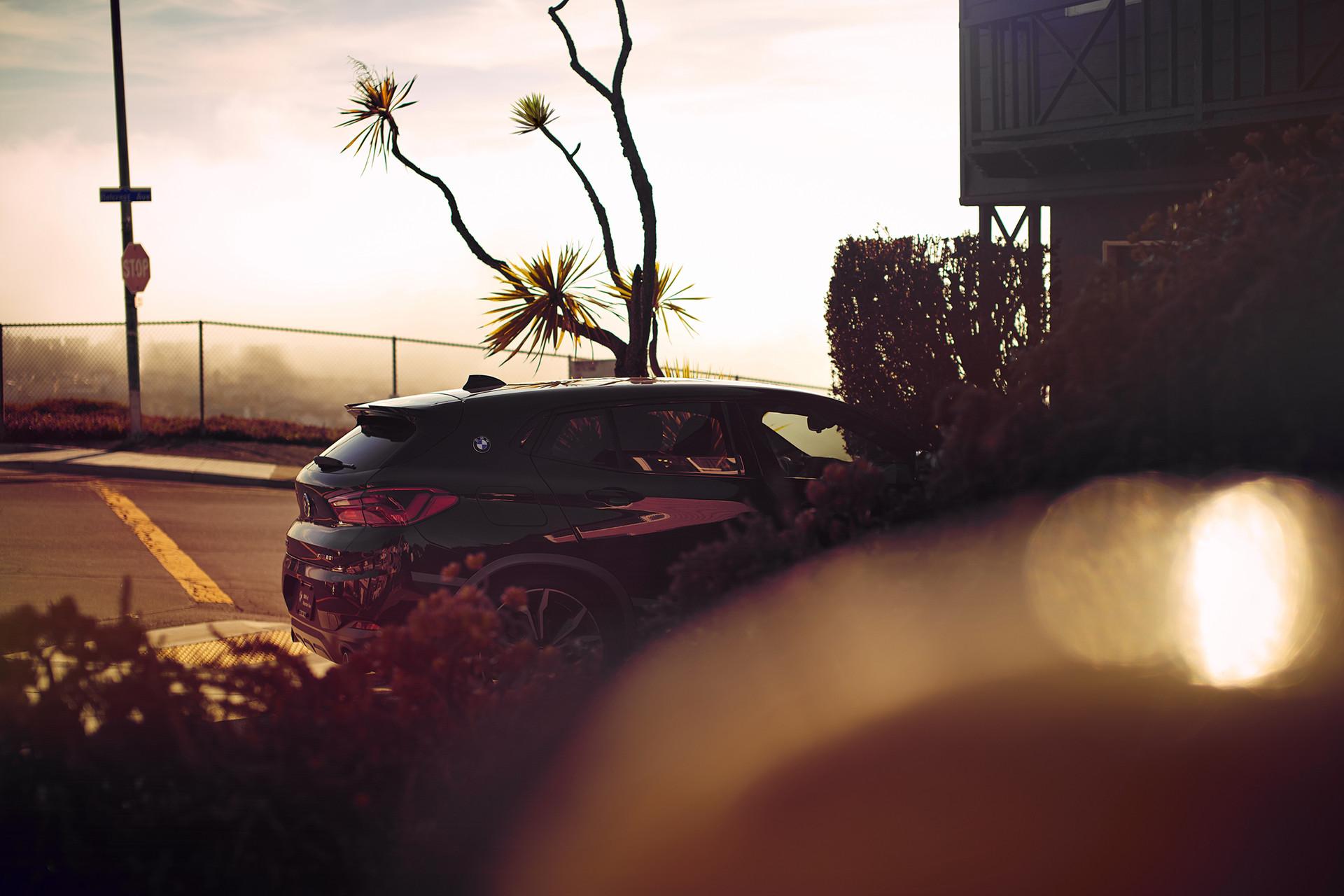 BMW_X_DRIVE_3_1500px.jpg