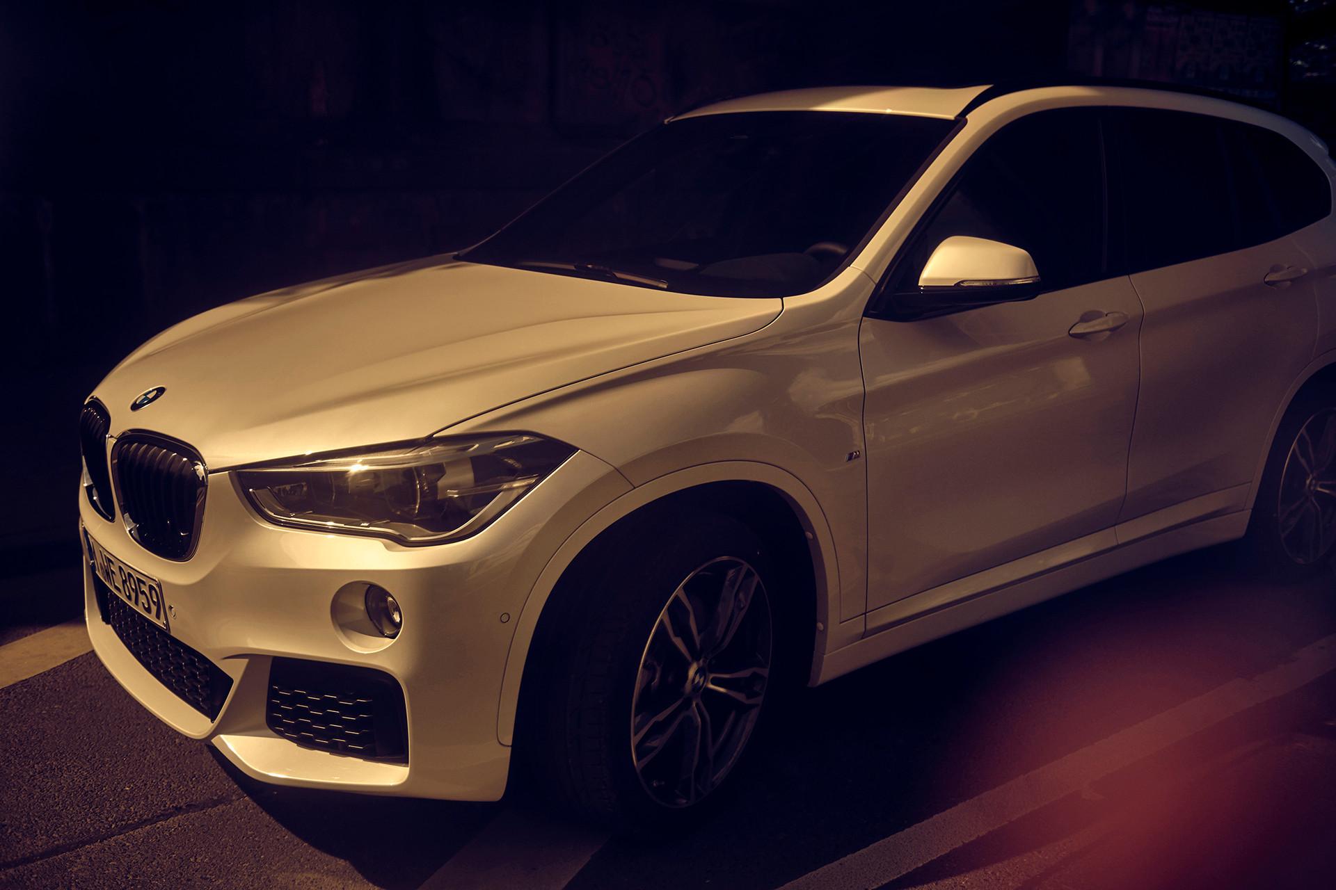 BMW_1500px.jpg