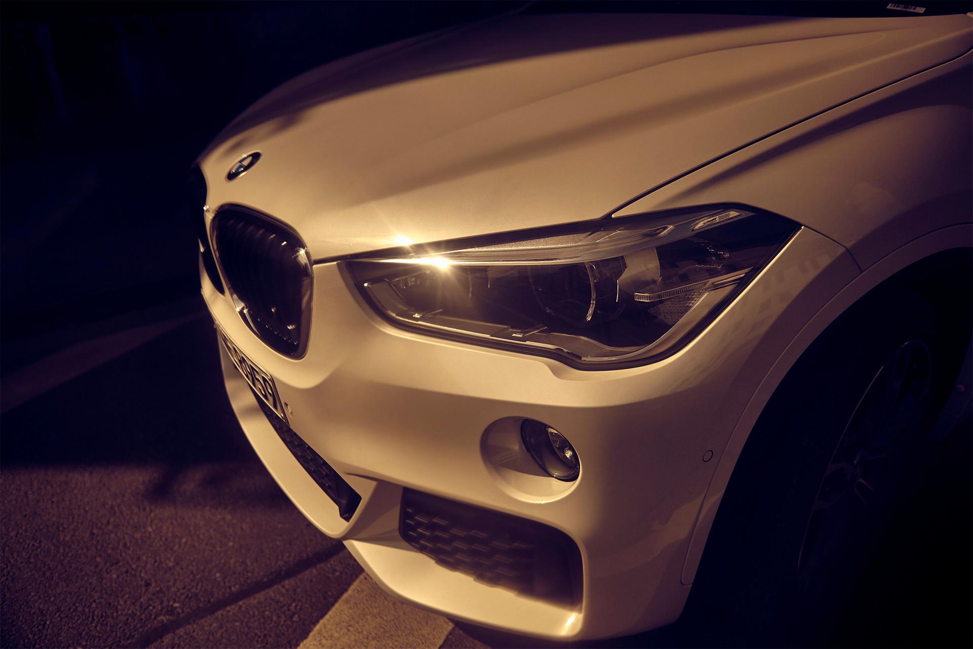 BMW_Front_2_1500px.jpg