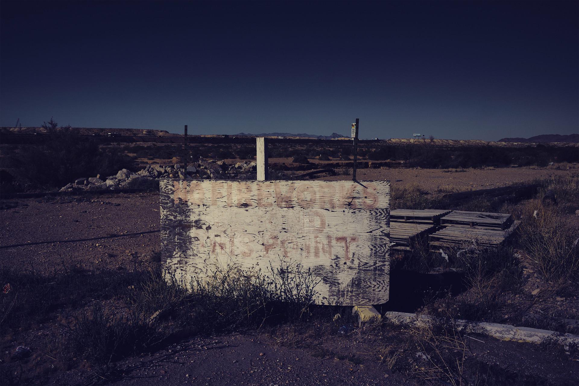 Desert_01_1500px.jpg