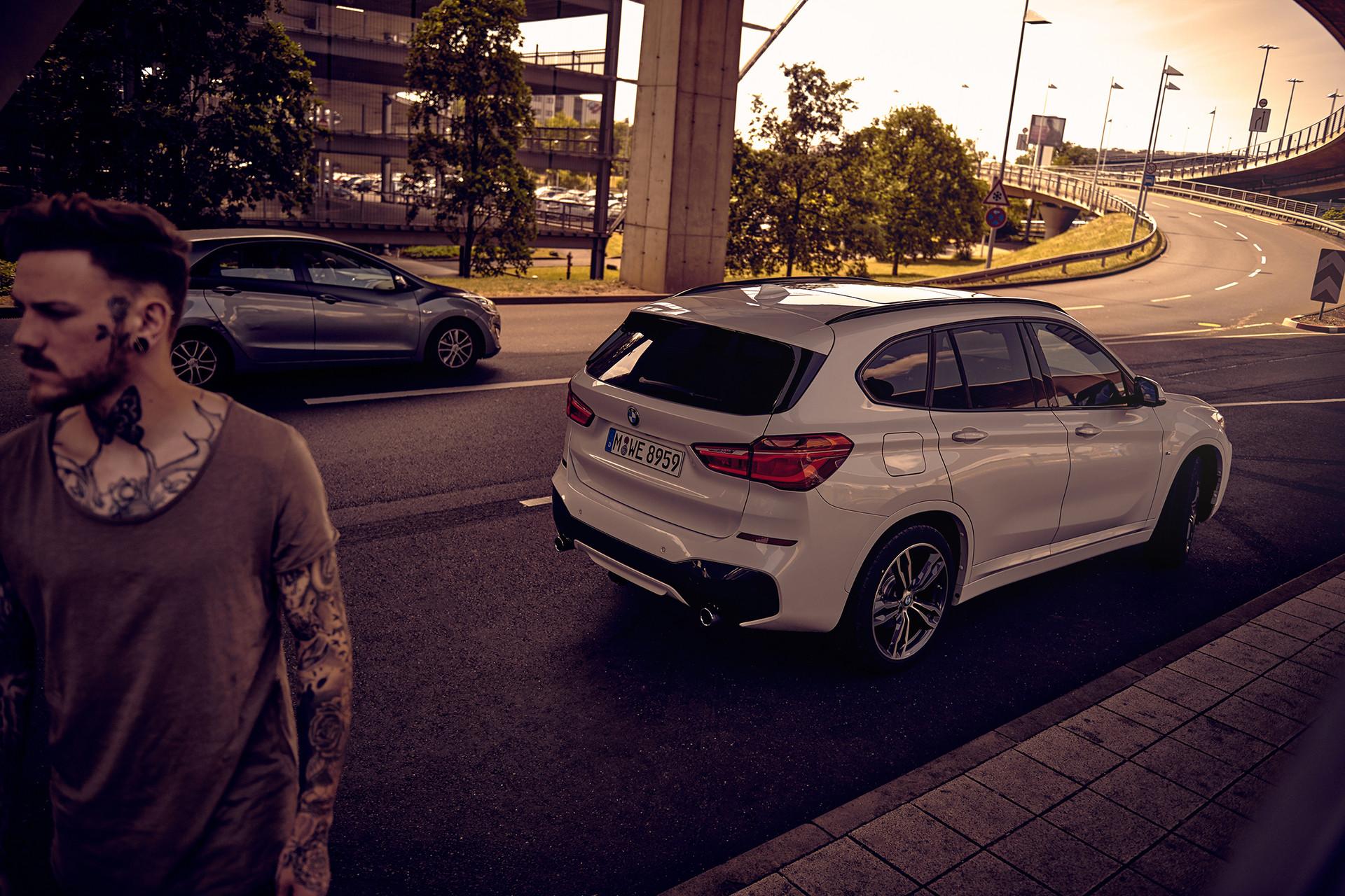 BMW_X_DRIVE_14_1500px.jpg