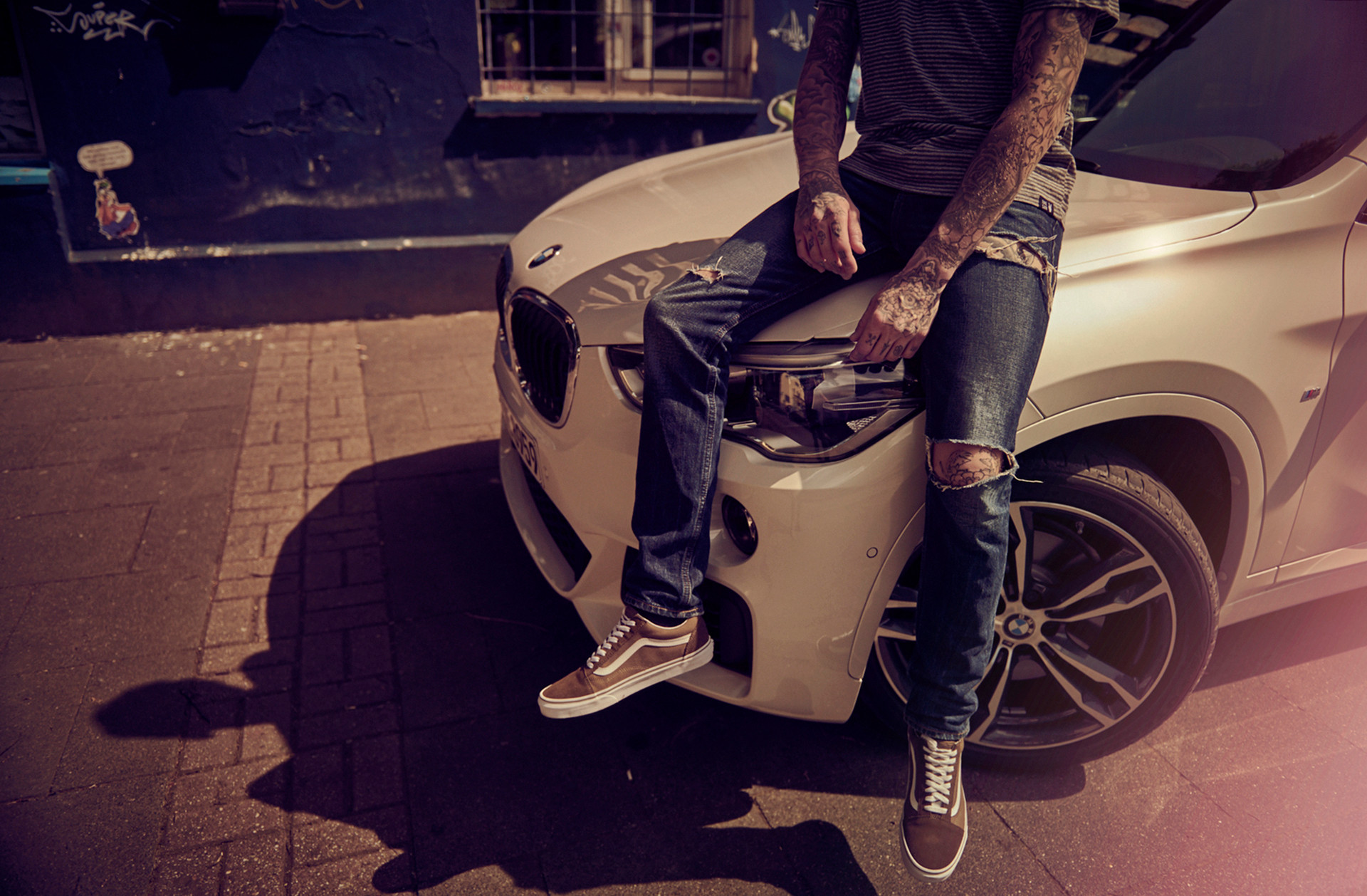 BMW_X_DRIVE_2.1_1500px.jpg