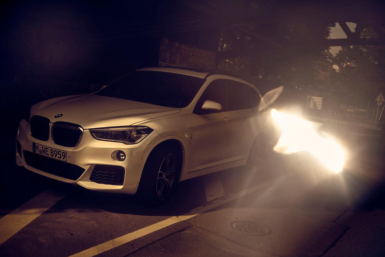 BMW_X_Drive_1_1500px.jpg