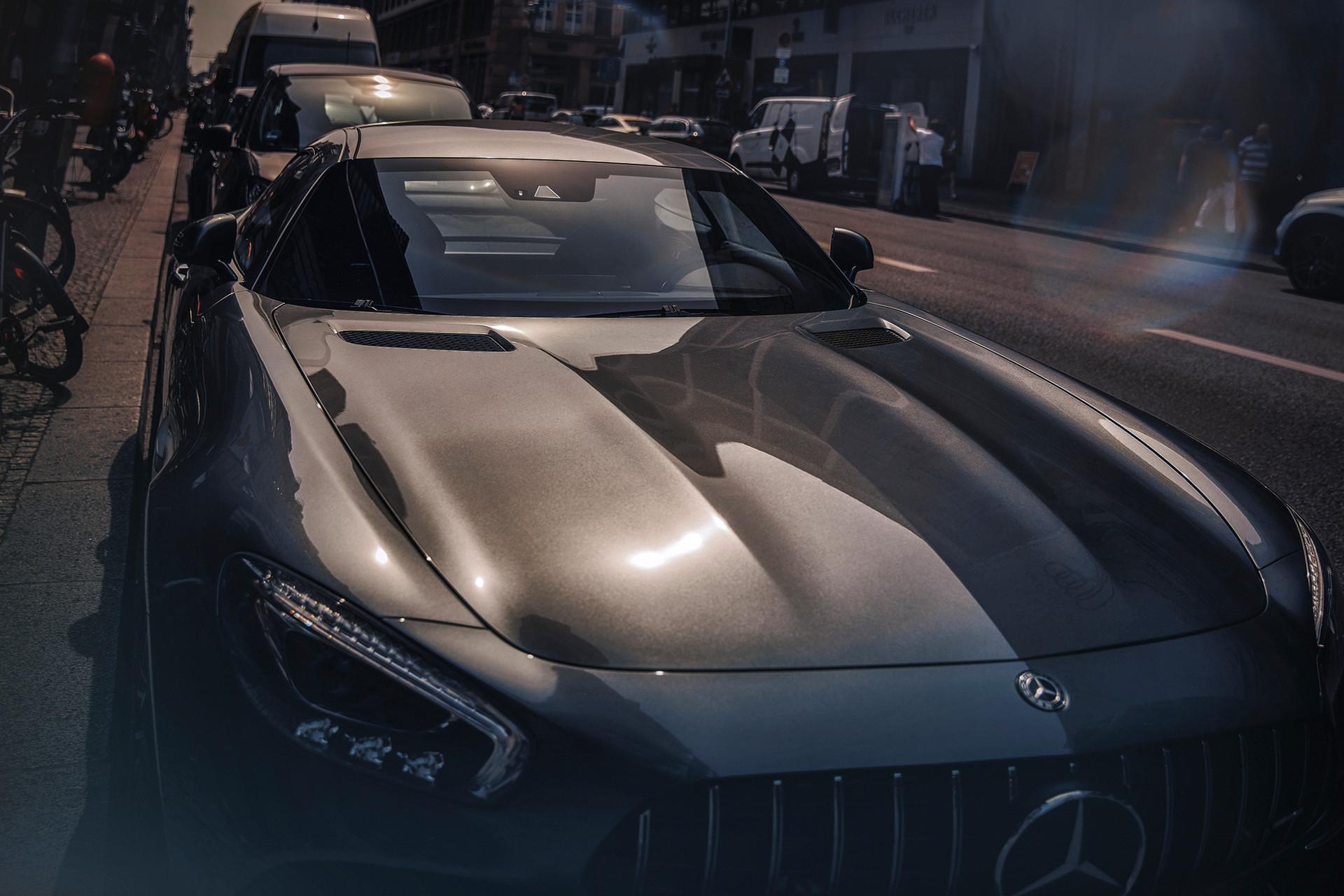 Mercedes_GT_1_fin_1500px.jpg