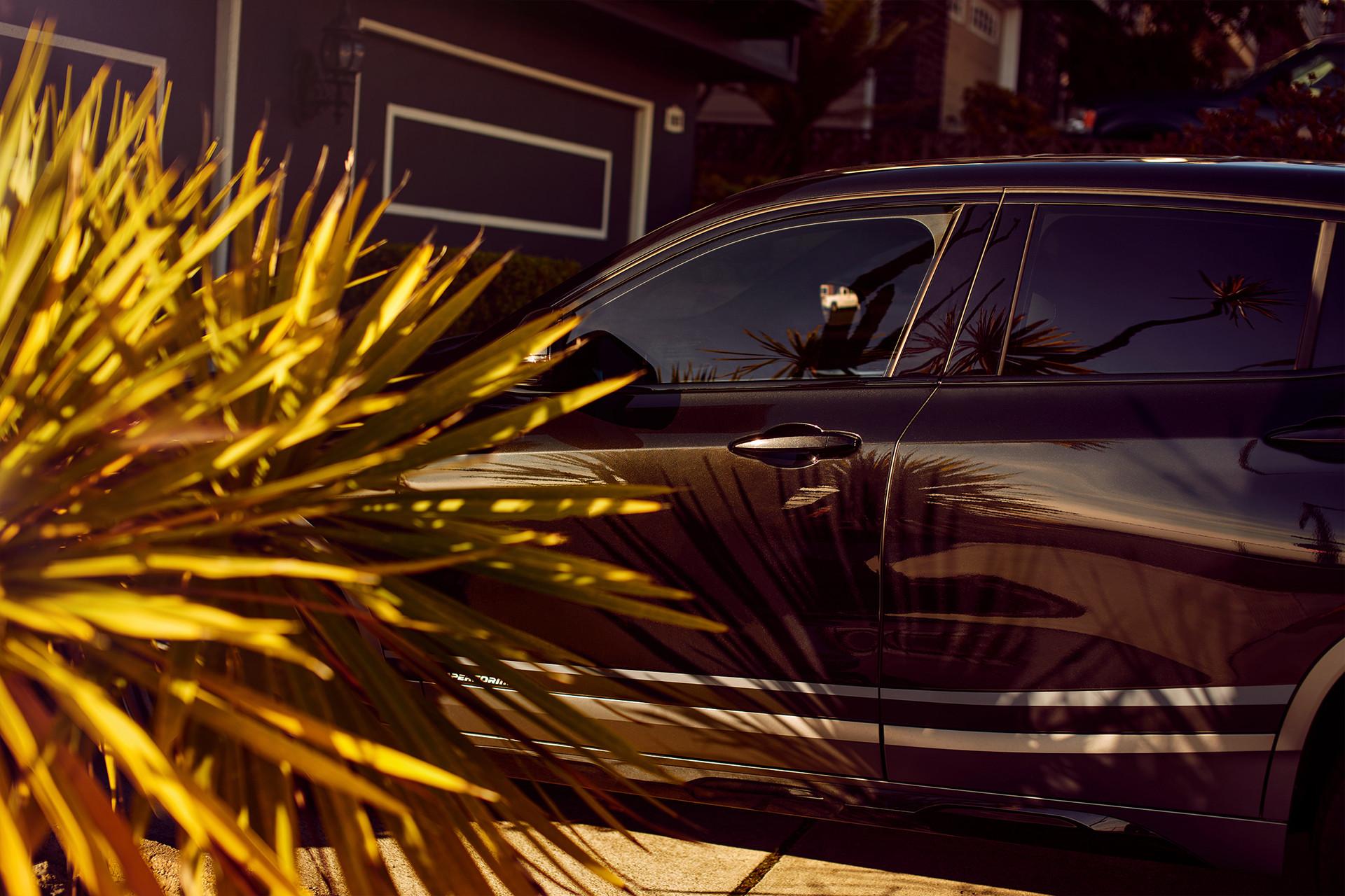 BMW_X_DRIVE_4_1500px.jpg